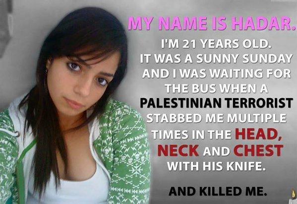 iraeli-terrorist-victim