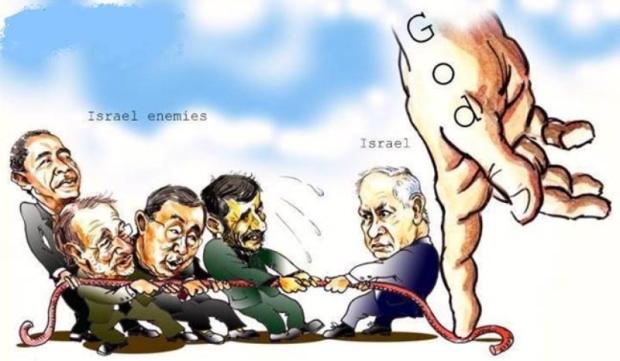 israeli_divine_intervention