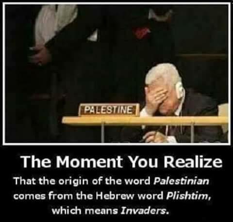 palestine-definition