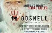 Abortionist Gosnell