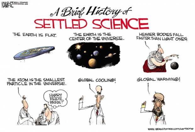 global-warming-science