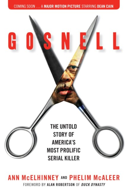 gosnell-cover-676x1024