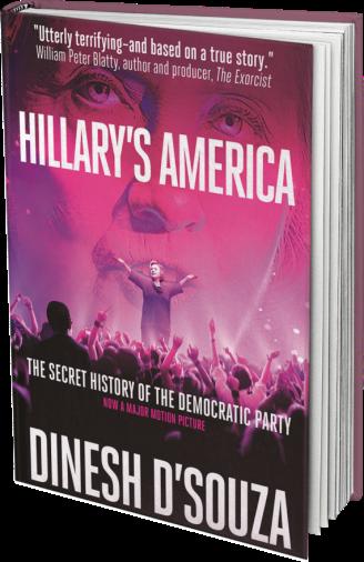 HillarysAmerica_v2_NoShadow-570x878