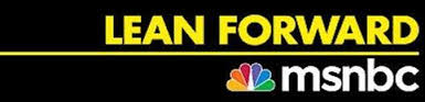 Lean Foward MSNBC