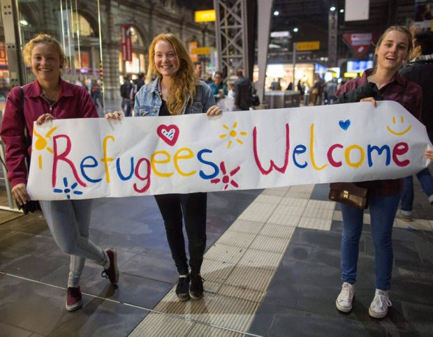 refugees-_welcome_feminists