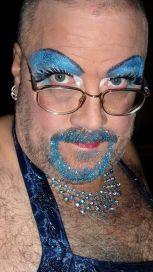 Transvestite 1
