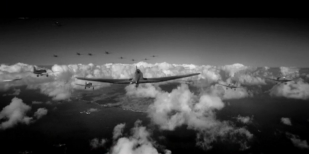 WWII planes-620x310