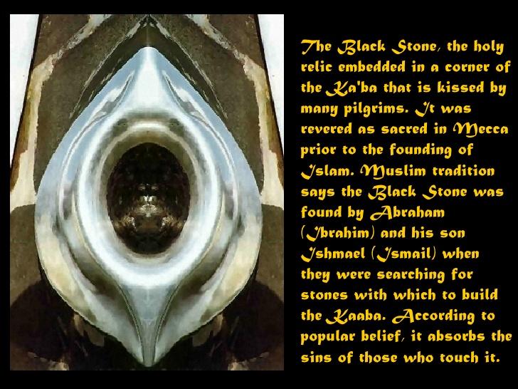 Black_Stone_mecca-medina-15-728
