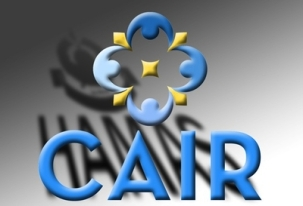 CAIR 2.jpg