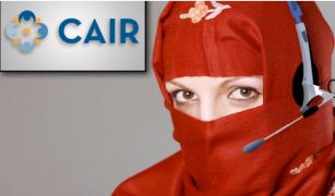 CAIR-Screen-Shot-