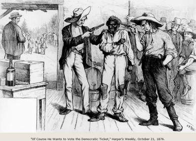 Democrats-help-black-man-vote