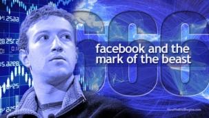 Facebook_666