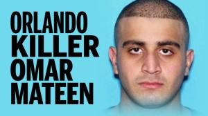 Gay Muslim Shooter