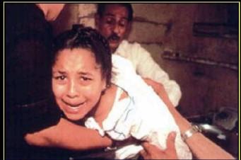 Islam Female Barbarity (2)