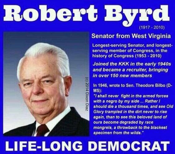 Robert Byrd (2)