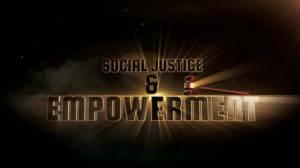 Social-justice-Empowerment-1