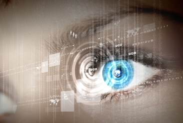 Tech-Biometric-Security-Systems
