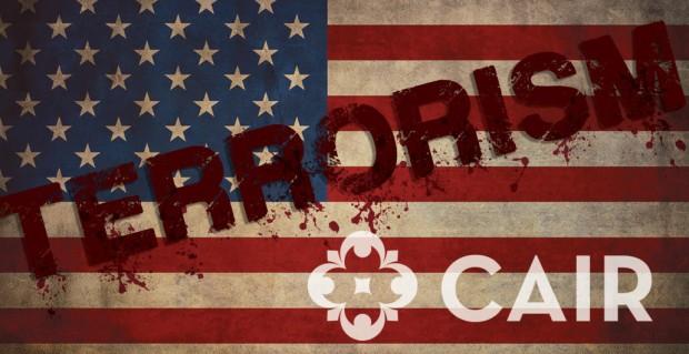 CAIR_banner2-1030x530