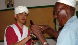 Obama-in-Muslim-garb