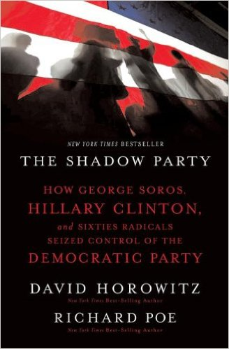 Soros Exposed The Shadow Party