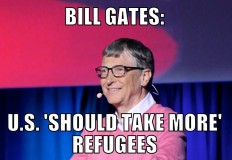 billgates_refugees