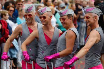 Gay Fags
