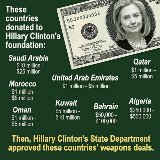 hillary-approved-arms-deals