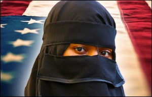 Islam-sharia-law-in-america