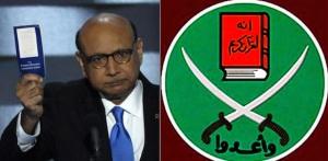 Muslim-Khizr_ Trump