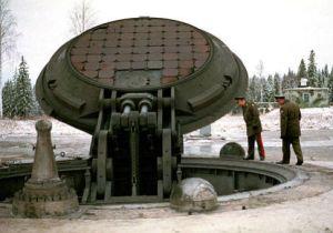 Russian_missile_Silo