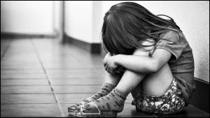Twin Falls_little-girl-crying