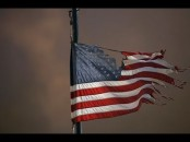 america-dying