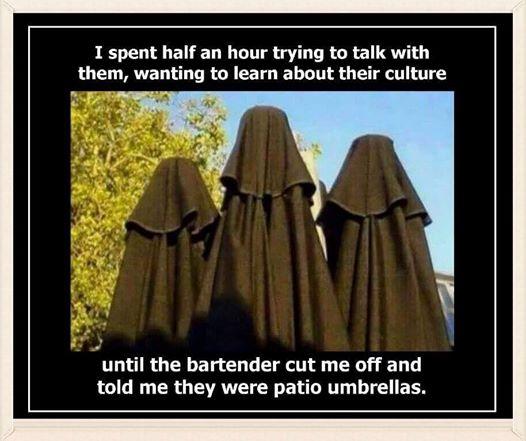 burka-umbrellas