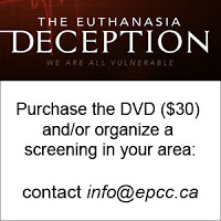 euthanasia-deception-order