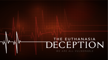 euthanasia-deception
