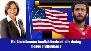 jamilah-nasheed