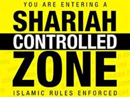 muslim-no-go-zones-1