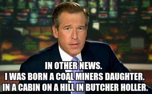 brian-williams_lyin