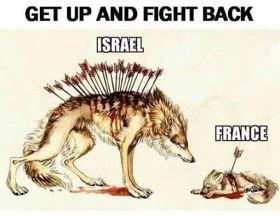 france_israel