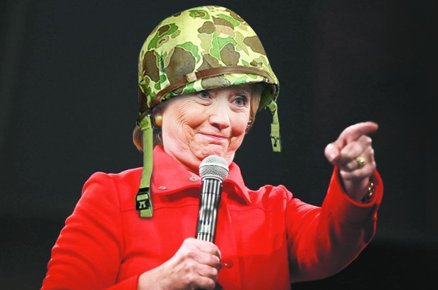 hillary-clinton-combat_vet