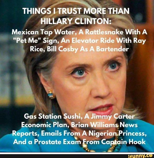 hillary_trust