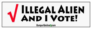 illegal-alien-vote1