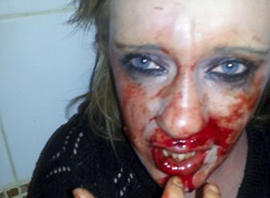 muslim_enrichment_blonde_raped