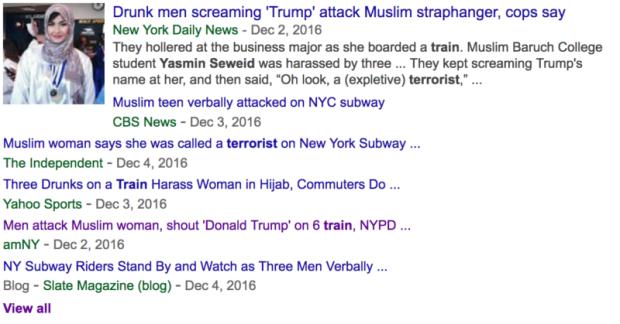 muslim_victim_hoax