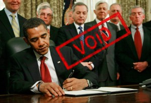 obama-executive-orders-void