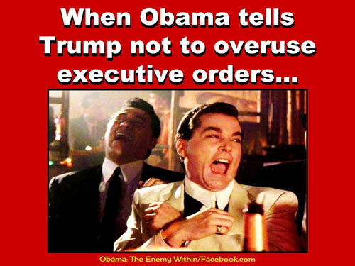 obama-trump-executive-orders