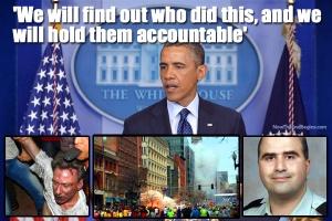 obama__us_terrorism