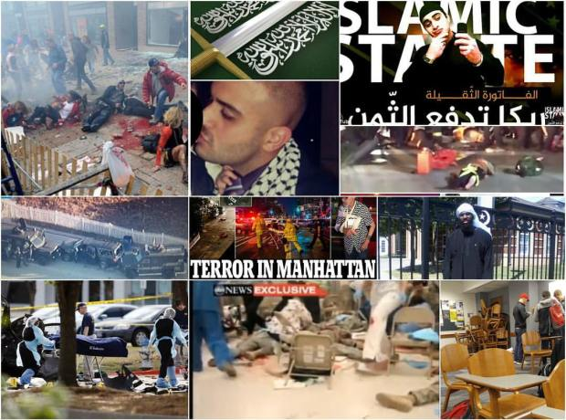 obama_terrorism