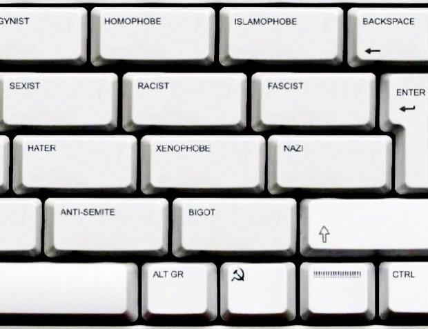 sjw-keyboard