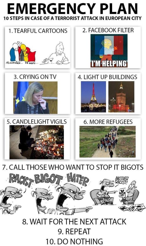 terrorist_response